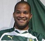 Fútbol portugués: La lesión de Alberto Rodríguez  no es de gravedad