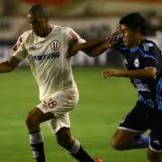 Goles de Universitario vs César Vallejo (2-2) – Copa Movistar 2011