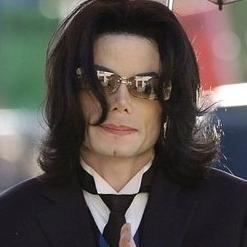 Fans exigen a Discovery Channel no transmitir la autopsia del Michael Jackson