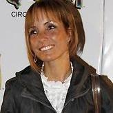 Marisol Aguirre empezó las grabaciones de Yo no me llamo Natacha
