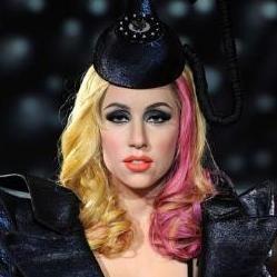 Lady Gaga revela que la llaman por su verdadero nombre en la intimidad