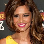 Cheryl Cole actuará con Jennifer Lopez en Qué esperar cuando se está esperando