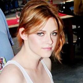Kristen Stewart se presentará en el evento Spike TV Scream