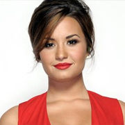 Demi Lovato comparte conmovedor video mensaje llamado 'Carta a mis fans'