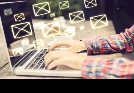 Cómo tener infinitas direcciones de Gmail con una sola cuenta