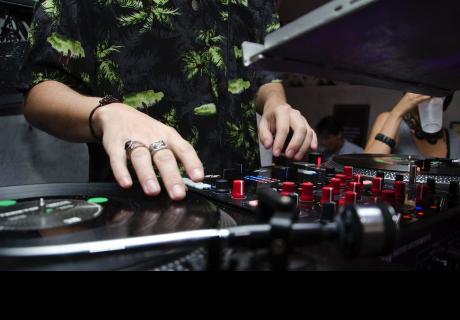 Aprender a mezclar como David Guetta con estos videotutoriales
