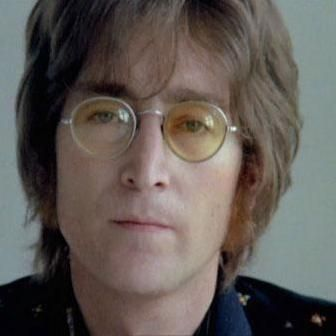 Muerte de John Lennon: Miles de fans recuerdan los 30 años de su partida