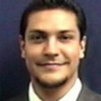 Fútbol internacional: Capturaron a principal sospechoso agresor de Salvador Cabañas