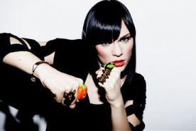 Jessie J tiene un millón de copias en el Reino Unido