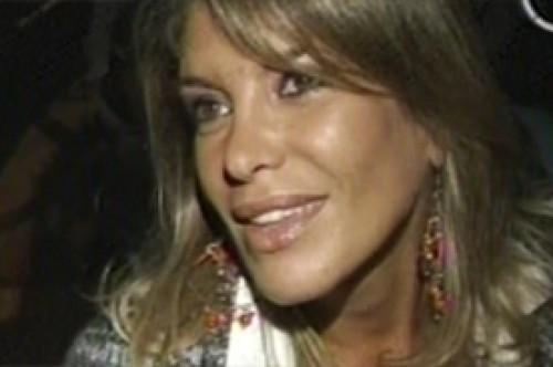 Paula Marijuán: Las Vengadoras son las modelos más bonitas del Perú