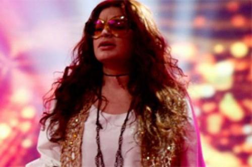 Yo Soy: Revive los mejores momentos de Janis Joplin peruana (Videos)