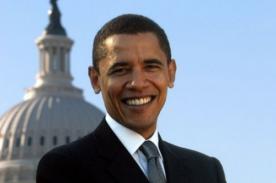 Presidente Barack Obama pide disculpas a fiscal por comentario sexista