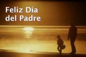 Imágenes bonitas para Facebook por el día del padre