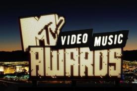 MTV Video Music Awards 2013: Lista completa de nominados