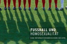 Bundesliga: Quien reconozca en público ser homosexual tendrá nuestro apoyo
