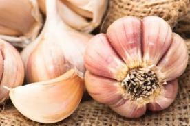 Evita al cáncer con tres alimentos fáciles de conseguir