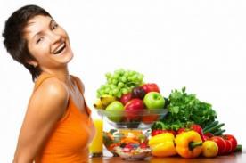 Conoce cómo reducir el colesterol malo