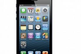 En Vivo: Lanzamiento del nuevo iPhone de Apple en streaming