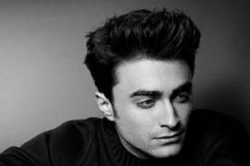 Harry Potter: Protagonista tuvo problemas con el alcohol por estrés