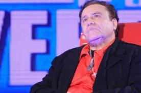 El Valor de la Verdad: Augusto Polo Campos no sabe dividir