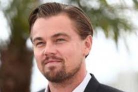 DiCaprio: Tuve miedo de ganar el Oscar por no saber qué decir en el discurso