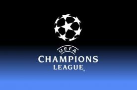 Champions League: Estos son los horarios y canales que transmitirán los encuentros