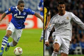 Schalke 04 vs. Real Madrid: Transmisión en vivo por ESPN - Champions League