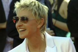 Ellen DeGeneres: Revive sus mejores bromas de sustos a famosos - VIDEO