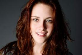 Kristen Stewart sería la candidata perfecta para representar a 'Nike'