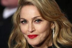 Madonna imita look de Daenerys Targaryen de 'Game of Thrones'