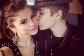 ¿Selena Gomez bebió alcohol con Justin Bieber en estudio musical? - FOTOS