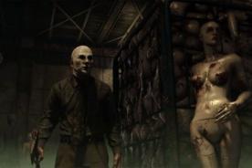 Aterrador tráiler de The Evil Within, lo nuevo del padre de Resident Evil - VIDEO