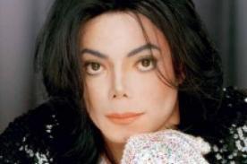 Michael Jackson estará presente en los premios Billboard 2014