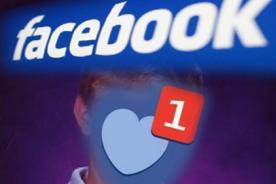 Facebook: Se crea cuenta para buscar novia y es rechazado por 5 mil mujeres