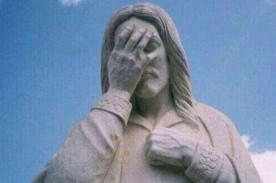 Memes por la goleada de Alemania a Brasil - Mundial 2014