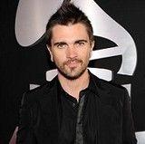 Juanes lanza concurso para estar con él en MTV Unplugged