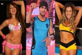 ¡Michelle Soifer DESTRUYE HONOR de Jazmín Pinedo y Gino Assereto! - FOTO