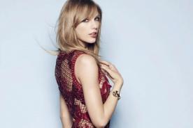 Amigas de Taylor Swift ya no la soportan, ¿Por qué?
