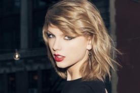 ¿Taylor Swift aparece en vídeo de cine para adultos? - FOTOS