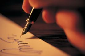 Quiero estar soltera, pero contigo: ¿Esta es la mejor carta de amor del mundo?