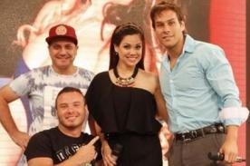 ATV: ¿Joselito Carrera renunció a América TV para conducir 'Hola a Todos'?