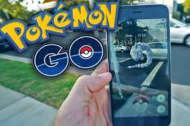 Pokémon Go: Pokeradar te ayudará a encontrar tus Pokémon favoritos