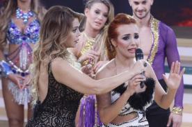 El Gran Show: Bailarines del reality no creen en Lucas Piro y defienden a Carloncho