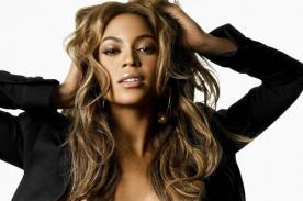 ¡Beyoncé está esperando mellizos!