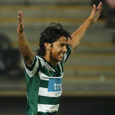Europa League: Sporting de Lisboa empata a cero con el FC Nordsjaenlland