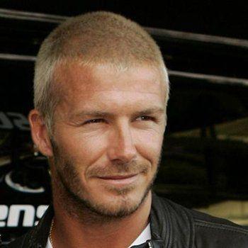 David Beckham: El jugador aseguró en TV  que quiere tatuarse los genitales