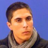 Ariel Bracamonte: Desde la muerte de mi madre yo he ido construyendo esta nueva etapa
