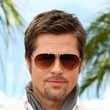 Brad Pitt estaría interesado en reunirse con Jennifer Aniston antes de navidad
