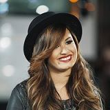 Video: Mira la presentación de Demi Lovato en Extreme Makeover: Home Edition
