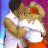 El Gran Show 2011: Video Resumen de lo mejor de la séptima gala